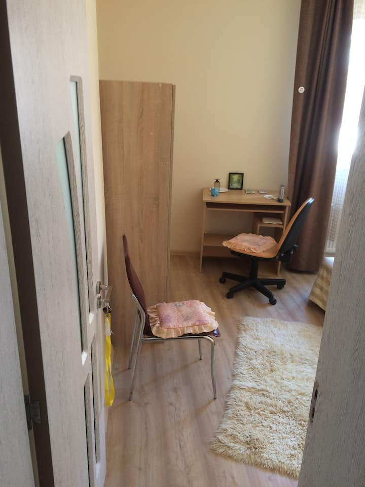 Entire Place, 2 Bedrooms