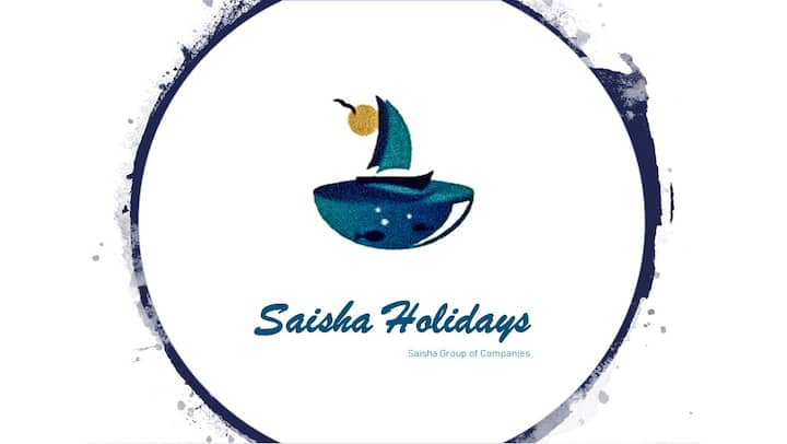 Saisha Sea View Holiday Home @ Dapoli (New Goa)