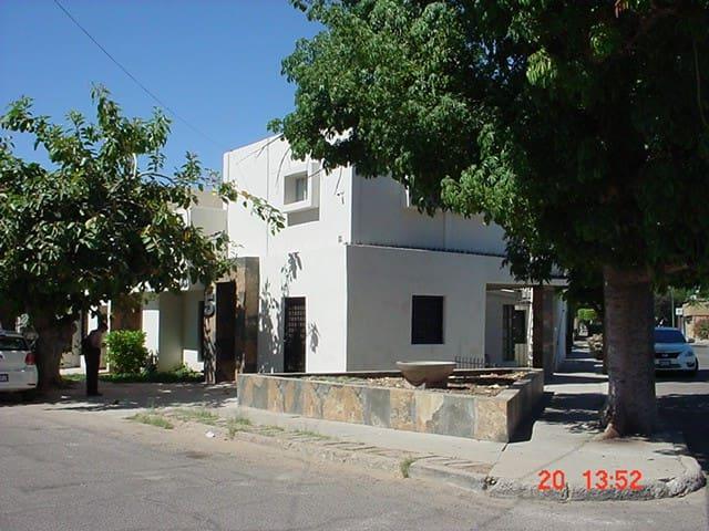 Aparta-Estudio 5A en Valle Verde