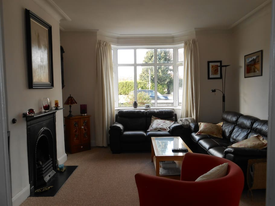 Warm Welcome For Family Friends Houses For Rent In Dublin Dublin Ireland