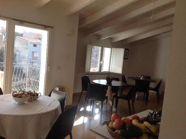 B&B a Bono (Centro Sardegna) - Bono, Sassari - Bed & Breakfast
