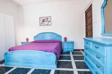Dimora Borgo Marinaro - Porto Sant'Elpidio