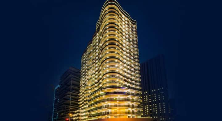 Versace luxury - Downtown Beirut
