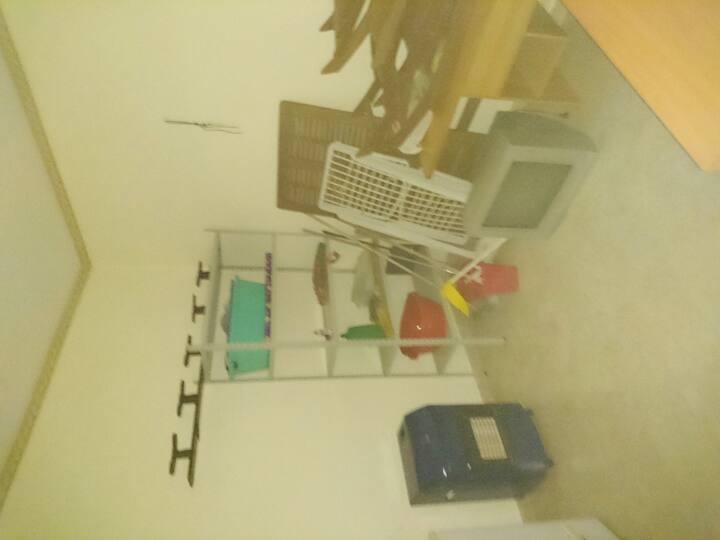 Appartamento familiare a Terrasini