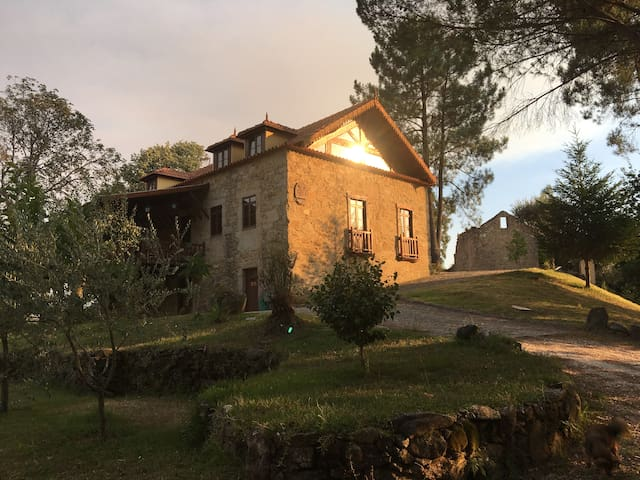 Quinta do Cabeço Trigal