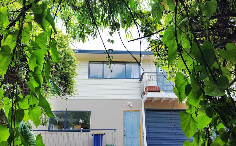 Heart of West Auckland - Auckland - House