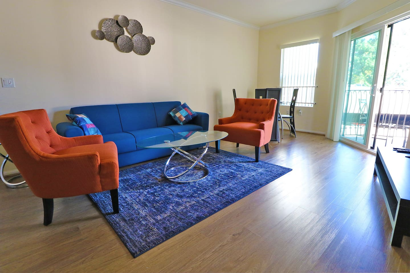 downtown los angeles european living apartment apartments for rent