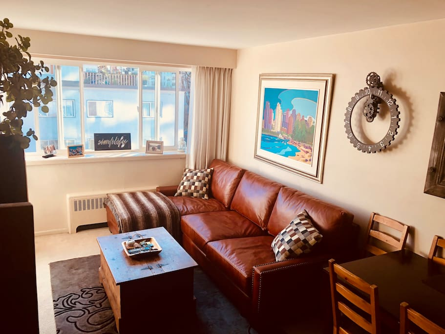 Rooms For Rent West End Vancouver