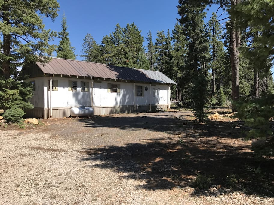 duck creek village single girls Instantly search and view photos of all homes for sale in duck creek village, whitney, nv now duck creek village, whitney, nv real estate listings updated every 15 to 30 minutes.
