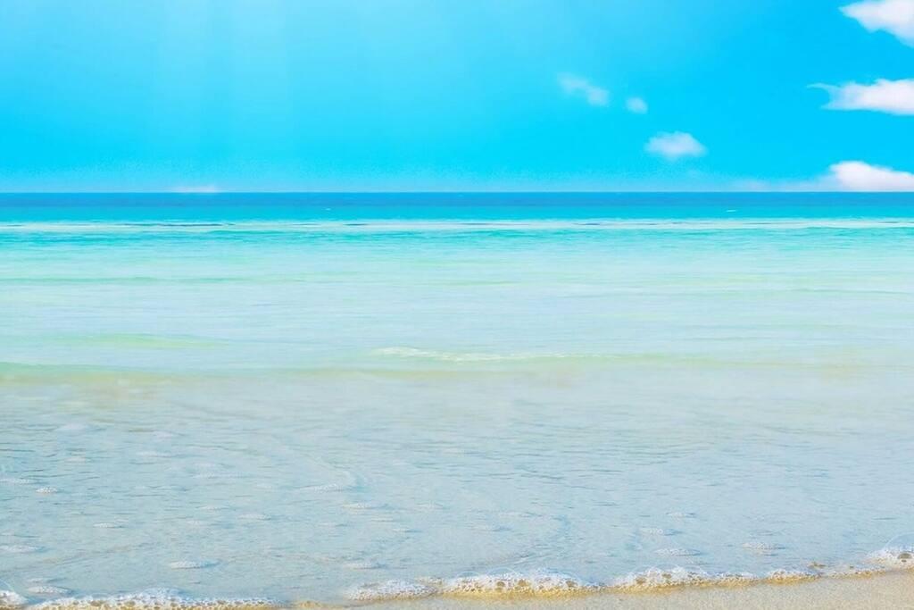 Mare di Posada