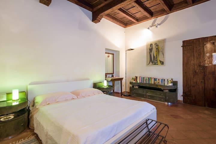Monolocale Giulietta - Mantova - Bed & Breakfast