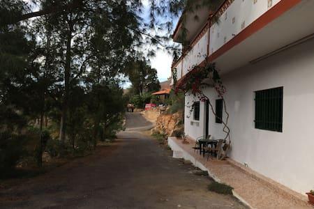 Apartamento en Vega de Río Palma - Casa