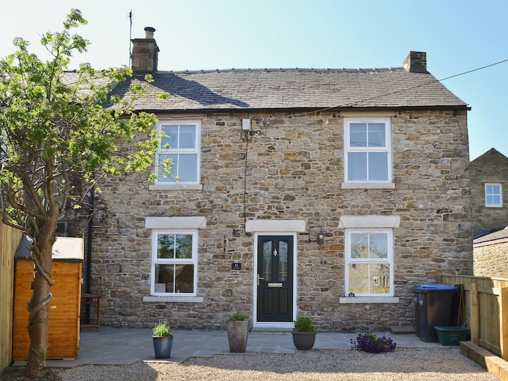 Mill Stone Cottage (UKC345)