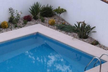 Casa de Laguelas - Holidays home - Ponte de Lima - Lomamökki