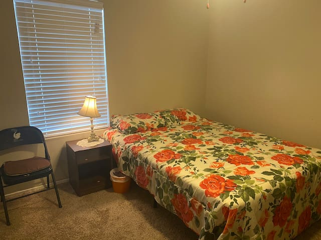 Room Available. For females only.