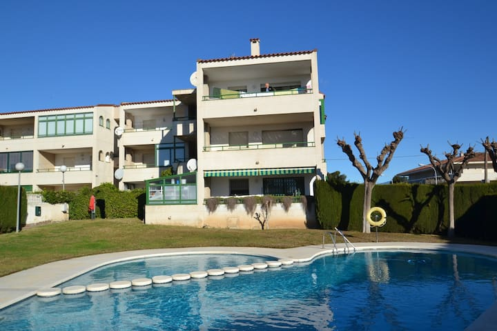 NEUCENT - Cambrils - Apartment