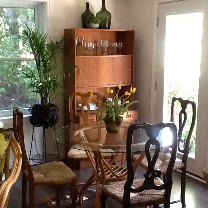Suites at Retrospective