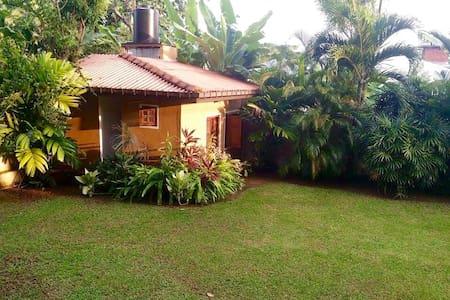 Cozy Corner - Sri Jayawardenepura Kotte - Bed & Breakfast