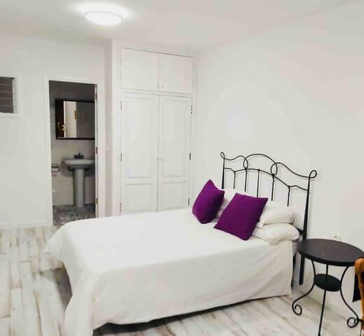 Apartamento San Sebastián de la Gomera Centro