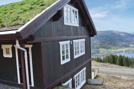 4 Bedrooms Apts in Øyer - Øyer