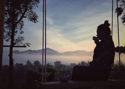 นะลาวิว Nala View