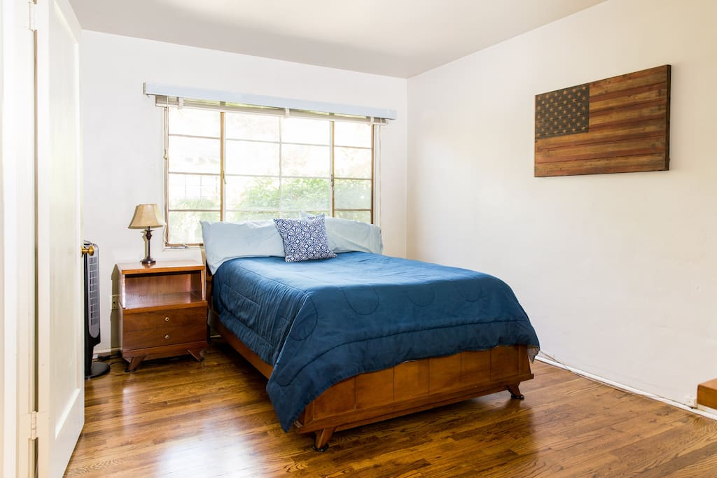 1 Bedroom Apartment Convenient Downtown Location Apartments For Rent In Modesto California