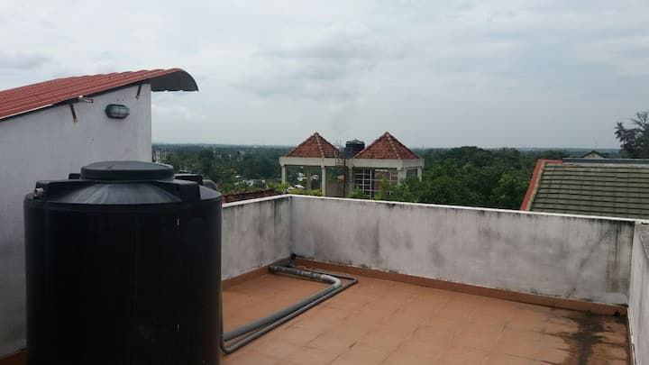 Panoramic Place in Kandana