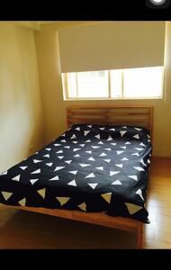 **$60 per night nice room Belmore** - Belmore