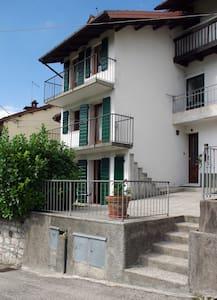 Casa Semeda