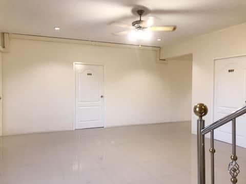 Lè mont residence apartment