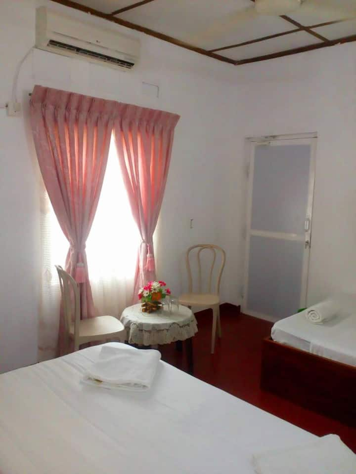 Midland Resort -Guest House -Studio