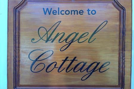 Angel Cottage - Port Alfred - Lainnya