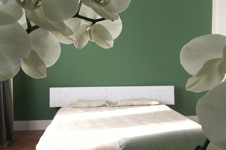 B&B Poodle House - Treviso - Bed & Breakfast