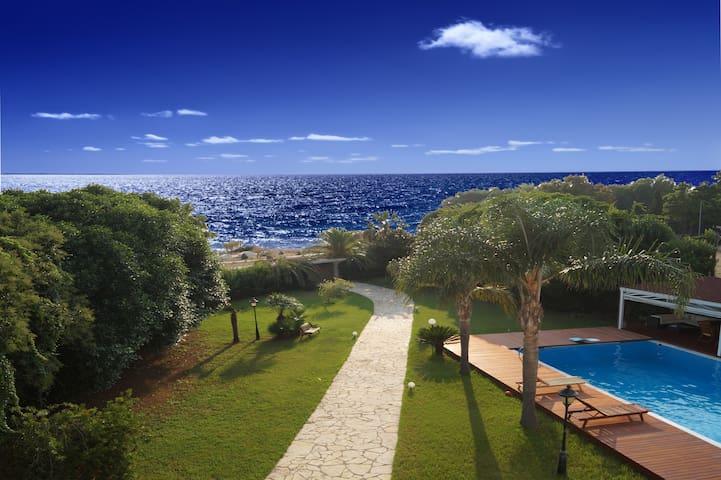 Luxury Suites and Spa Preveza - Préveza - Villa