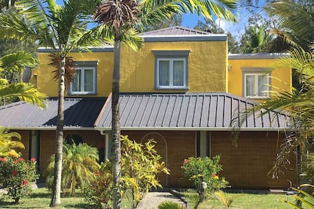 Residential Villa - House
