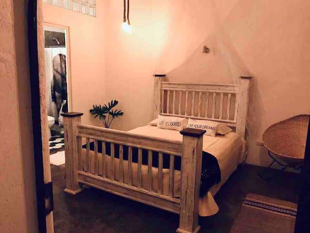 Airbnb Tlaxcala Vacation Rentals Places To Stay