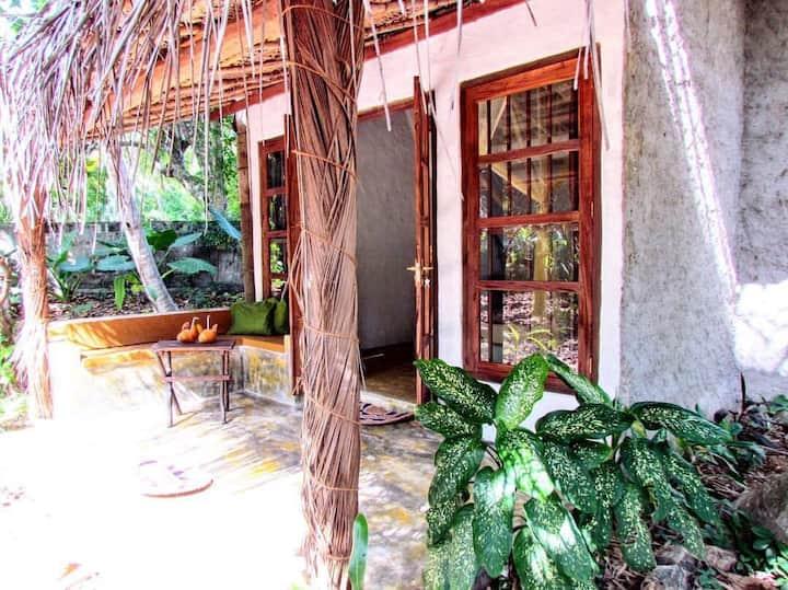 Dreamtime Del Cabana + Pool