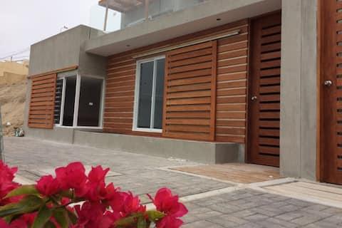 Playa Caballeros 2 dorms Apartment