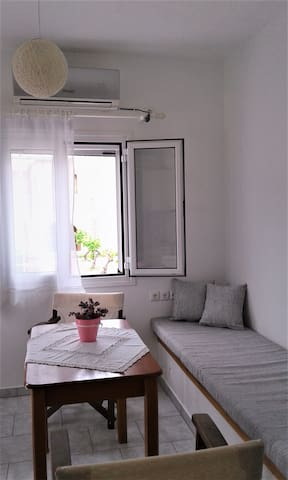 Countryside apartment -  Andrielos5
