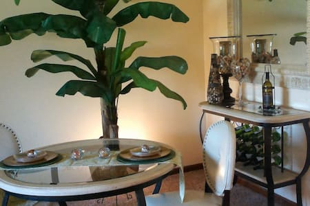 Hotel Noelle/ Luxurious 2 Bedroom Condo - Avon - Lejlighed