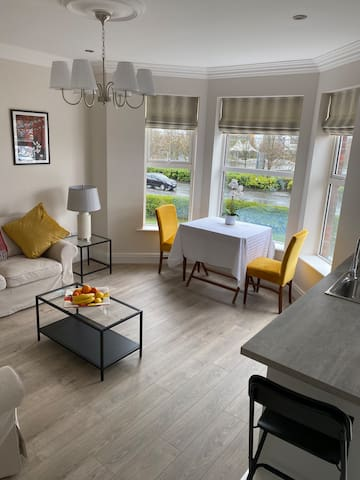 Hotel Rooms in Portlaoise | Portlaoise Accommodation