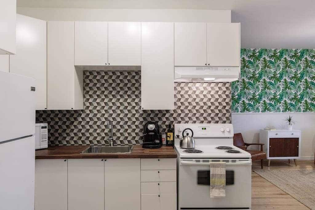 Design Lovers 39 Dream In Heart Of Plateau Apartments For