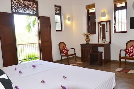 Bloomsburry Holiday Resort & Spa - Piliyandala