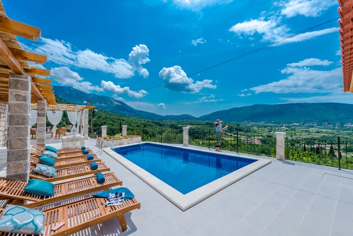 Villa Velaga - Exclusive Privacy