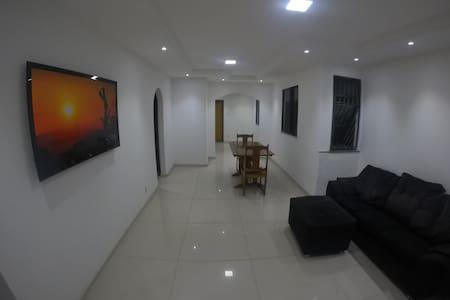Aluguel, Rental, Alquiler Room, Quarto em Salvador