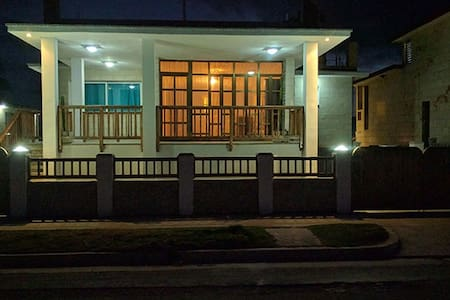 Villa Baracoa Beach - La Habana - 獨棟