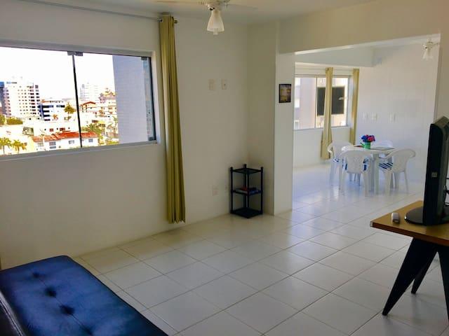 Apartamento Top Suíte 2 - Torres - Appartamento