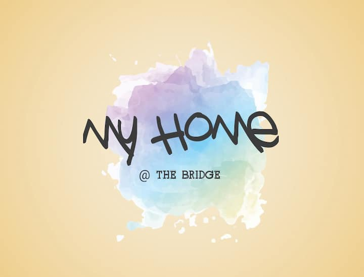 My Home @ The Bridge