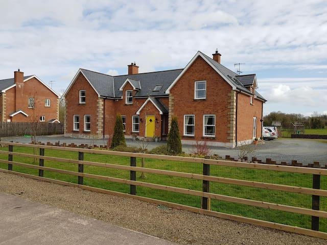 Kerfinn House