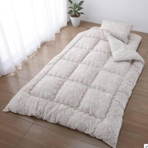 Simple Room HARIMA ★OPEN! 50% OFF★ - Harima-chō - Leilighet